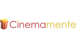 Cinemamente