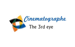 cinematographe
